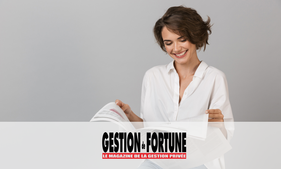 Interview Gestion de Fortune