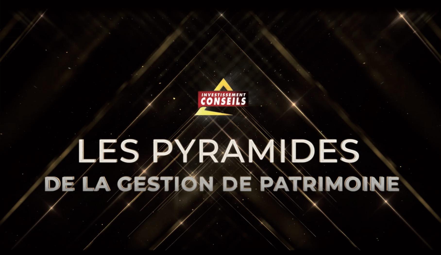 fondpyramides